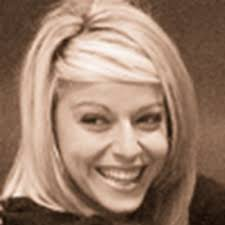 Ruth Cabero