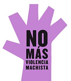NO-VIOLENCIA-MACHISTA