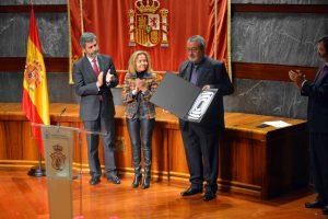 PremioObservatorioSoledadCazorlabj