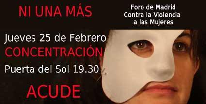 concentracion-febrero15-pegatinapeque